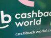 Come cancellarsi da Cashback World