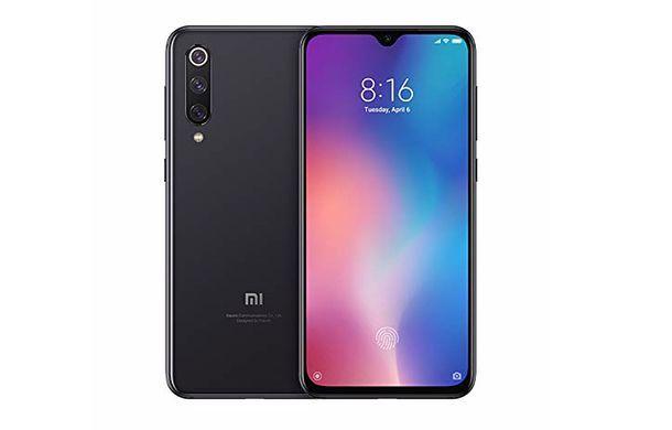 Xiaomi MI 9 SE Smartphone