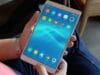 Miglior tablet 8 pollici: guida all'acquisto