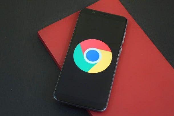 Altri metodi per impostare il parental control su Chrome