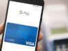 Come pagare con Google Pay