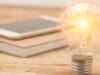 Migliori tariffe luce