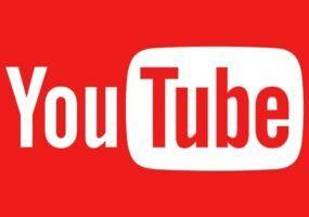 Come rendere privato un video su YouTube