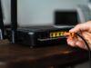 Come bloccare un sito dal router