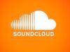 Come caricare musica su SoundCloud