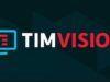 Come funziona TIMvision