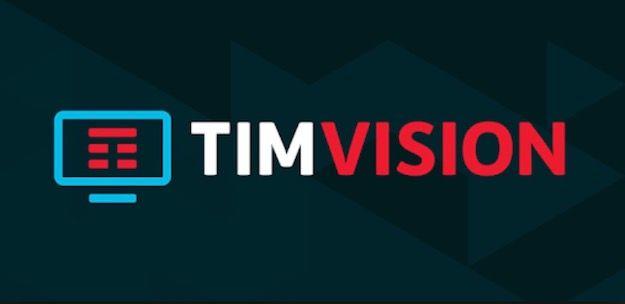 Come vedere TIMvision | Salvatore Aranzulla