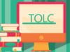 Come iscriversi al TOLC
