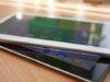 Miglior tablet 10 pollici: guida all'acquisto