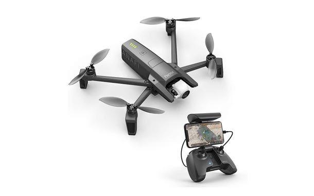 Miglior drone