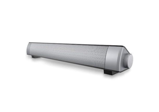 VersionTECH soundbar