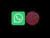 Come mettere il Touch ID su WhatsApp