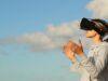 Realtà virtuale: come funziona