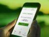 Come pagare F24 con app Intesa Sanpaolo