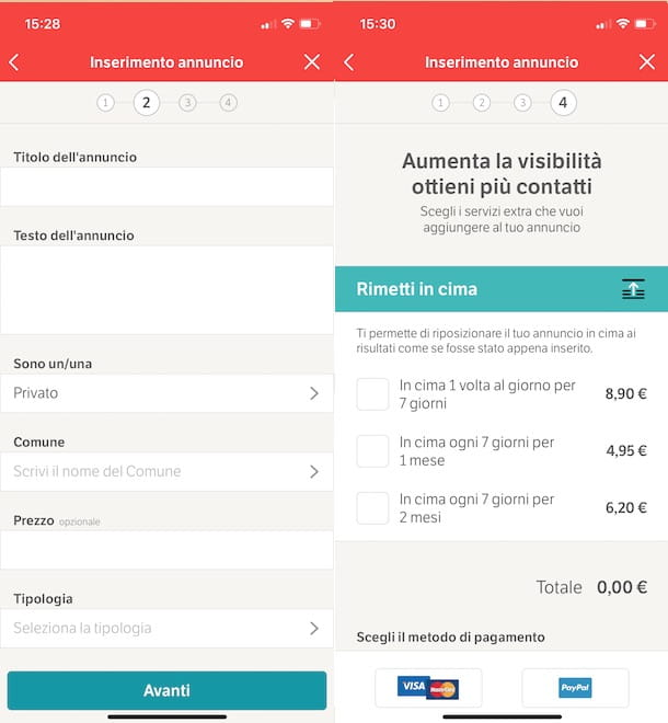 app-subitoit2