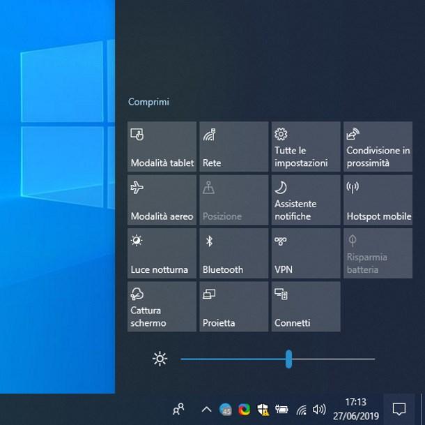 Come collegare le cuffie Bluetooth al PC