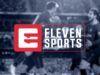 Come abbonarsi a Eleven Sports
