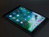 Come installare applicazioni su iPad