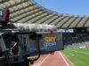 Come vedere la Serie A su Sky