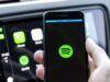 Come collegare Spotify alla macchina