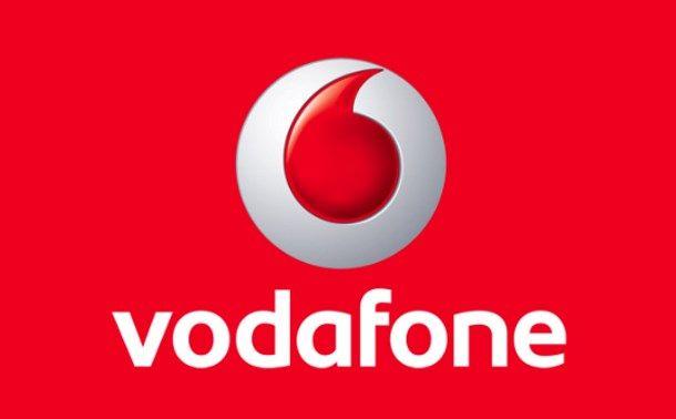 Quanto costa fare l'addebito con Vodafone