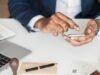 Come attivare i dati mobili