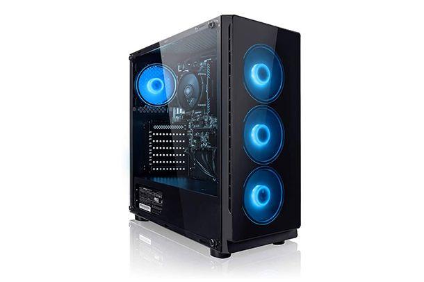 Miglior PC