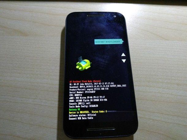 Altri metodi per bloccare siti che si aprono da soli su Android