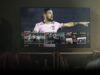 Come guardare DAZN sulla TV