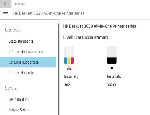HP Smart (Windows 10, Windows 8.1)