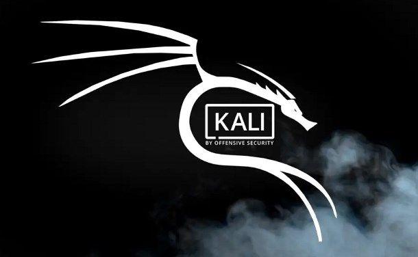 Come usare Kali Linux