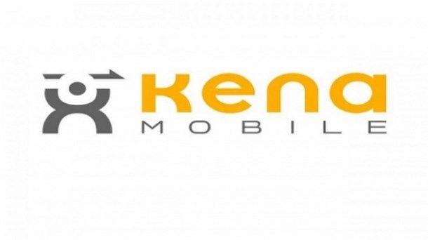 Come attivare i dati mobili Kena mobile