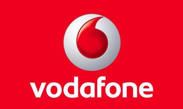 Come attivare i dati mobili Vodafone