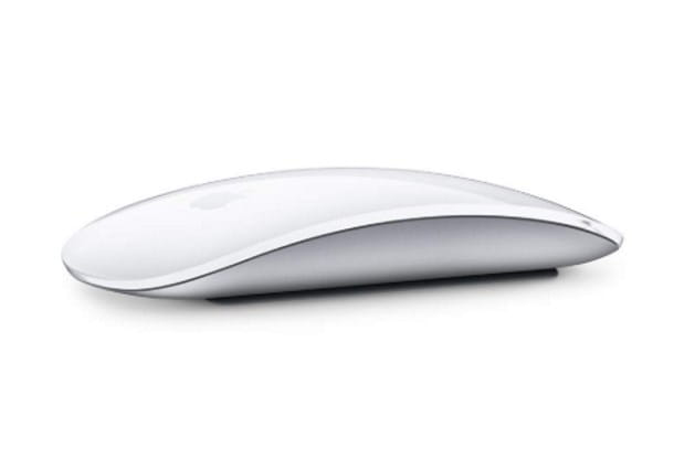 Come collegare il Magic Mouse al PC