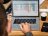 Come bloccare una riga Excel