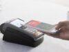 Come pagare con il telefono