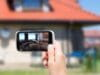Come installare telecamere videosorveglianza wireless