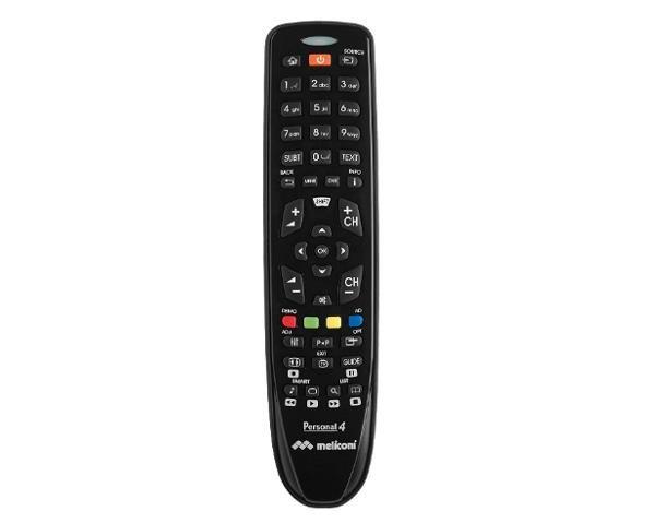 Come resettare TV Philips senza telecomando