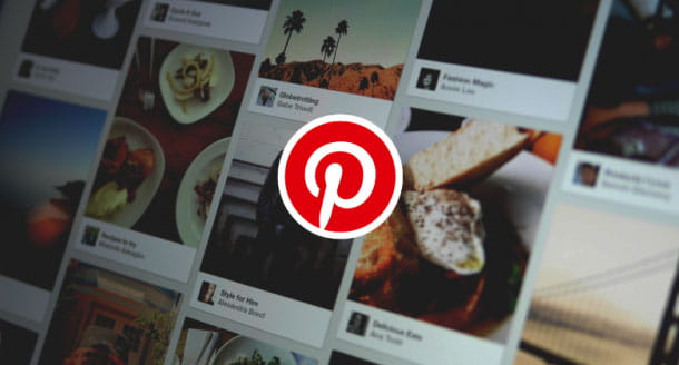 Come scaricare video da Pinterest