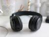 Come funzionano le cuffie Bluetooth