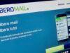 Come configurare mail Libero