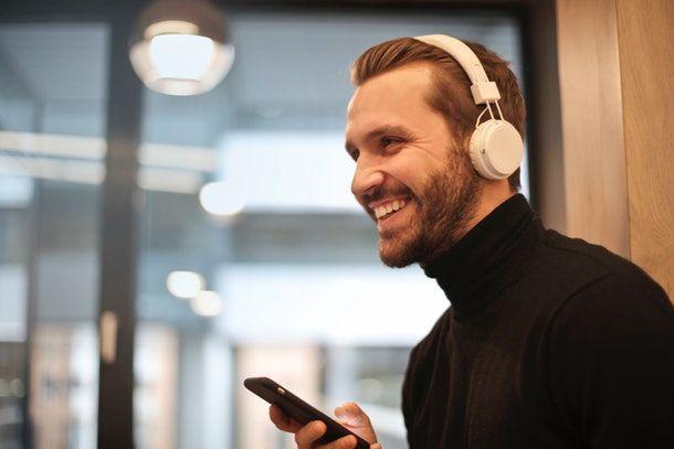 Come collegare entrambe le cuffie Bluetooth | Salvatore