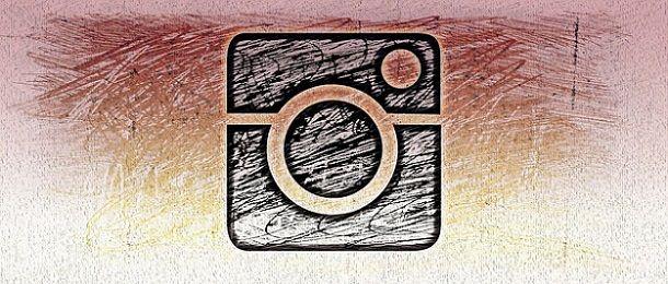 Come si usa Instagram dal cellulare
