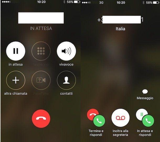 barring sms, cos'è e come si fa | Disservizio Telefonico
