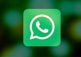 Come mandare un numero di telefono su WhatsApp