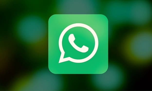 Recuperare foto e video ricevuti in Whatsapp, se cancellati