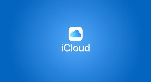 Come eliminare account iCloud da iPhone senza password