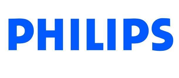 Come resettare TV Philips