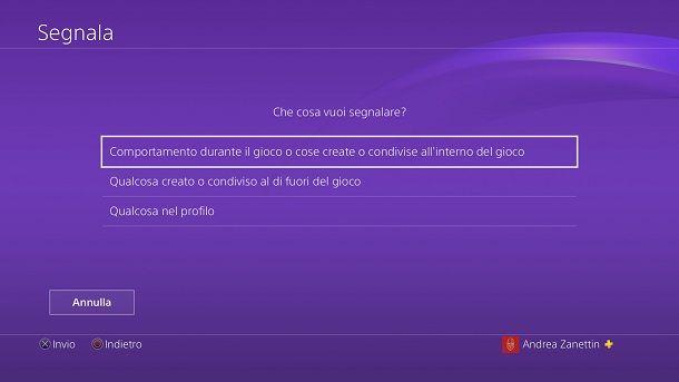 Ban PlayStation 4