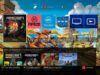 Come scaricare Minecraft gratis su PS4